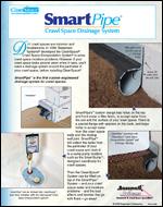 Smart Pipe Brochure
