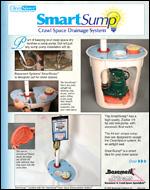 Smart Sump Pump