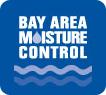 Bay Area Moisture Control