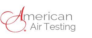 American Air Testing