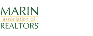Marin Association of REALTORS