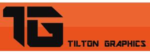Tilton Graphics